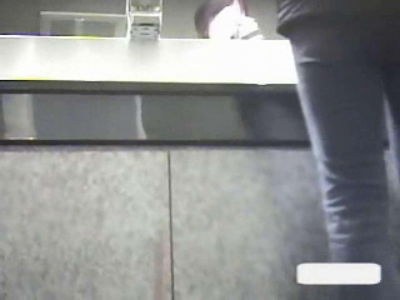 潜入ギャルが集まる女子洗面所Vol.5 OLヌード天国 オメコ動画キャプチャ 60PIX 9