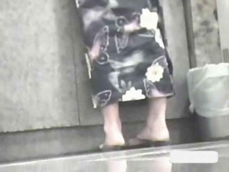 潜入ギャルが集まる女子洗面所Vol.5 無修正マンコ 隠し撮りオマンコ動画紹介 60PIX 32