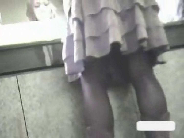 潜入ギャルが集まる女子洗面所Vol.5 洗面所 スケベ動画紹介 60PIX 52