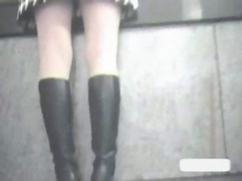 潜入ギャルが集まる女子洗面所Vol.5 潜入  60PIX 56