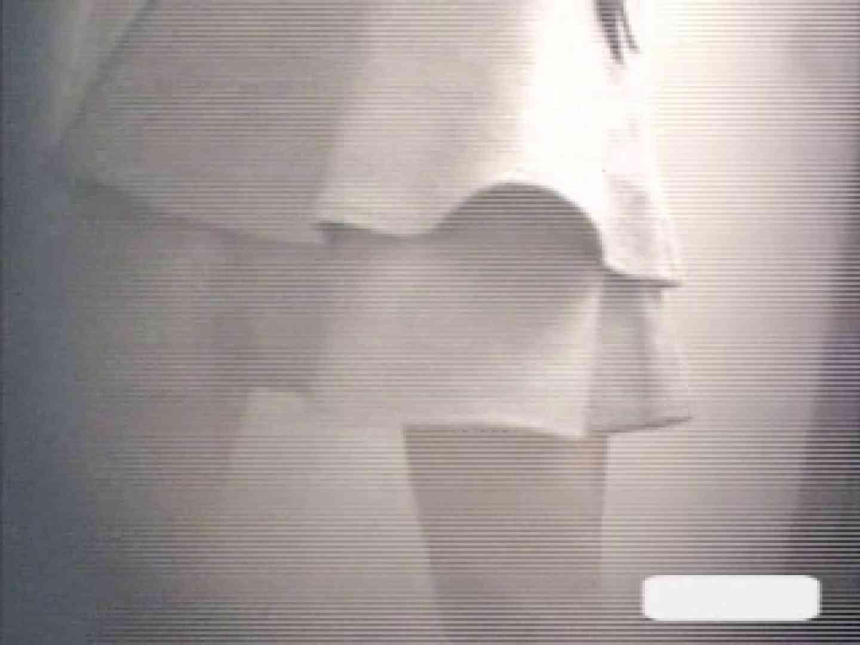 潜入ギャルが集まる女子洗面所Vol.8 OLヌード天国 | 洗面所  85PIX 19