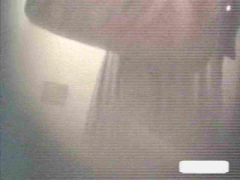 潜入ギャルが集まる女子洗面所Vol.8 熟女 ワレメ無修正動画無料 85PIX 22