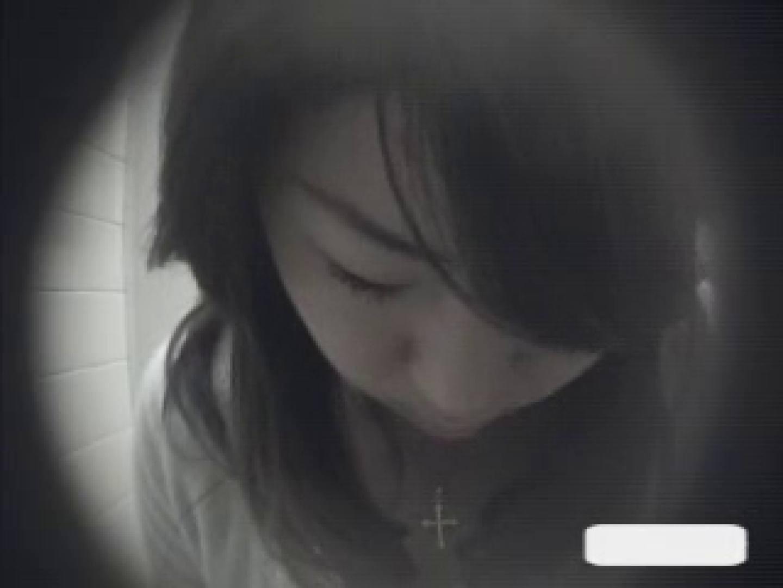 潜入ギャルが集まる女子洗面所Vol.8 OLヌード天国  85PIX 60
