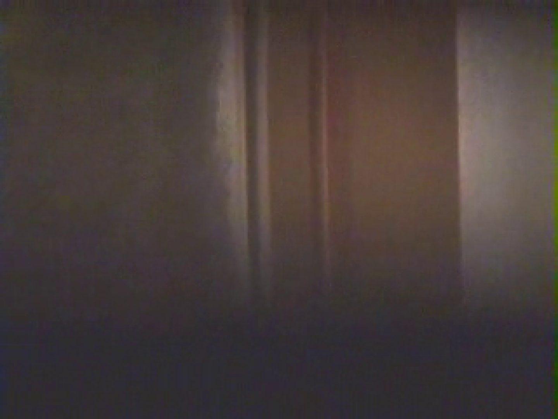 覗きの穴場 卒業旅行編02 制服 | 覗き  66PIX 15