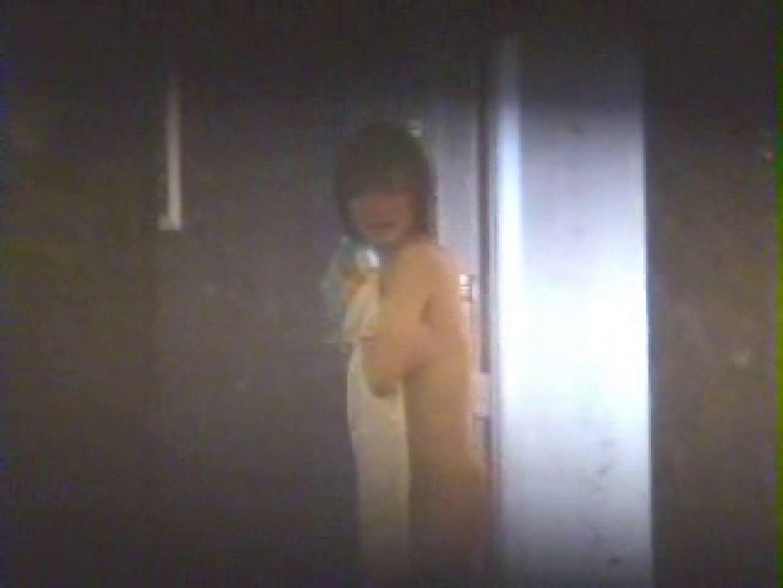 覗きの穴場 卒業旅行編03 入浴 濡れ場動画紹介 68PIX 3