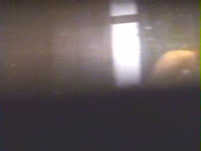 覗きの穴場 卒業旅行編03 入浴 濡れ場動画紹介 68PIX 15