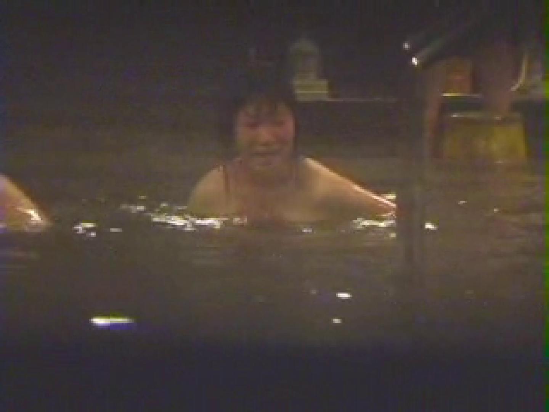 覗きの穴場 卒業旅行編03 覗き ワレメ動画紹介 68PIX 18