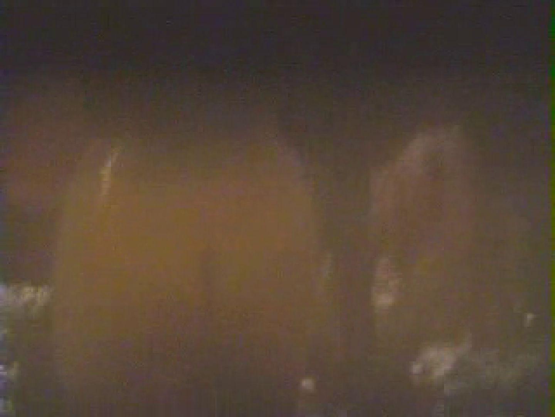 覗きの穴場 卒業旅行編03 入浴 濡れ場動画紹介 68PIX 47