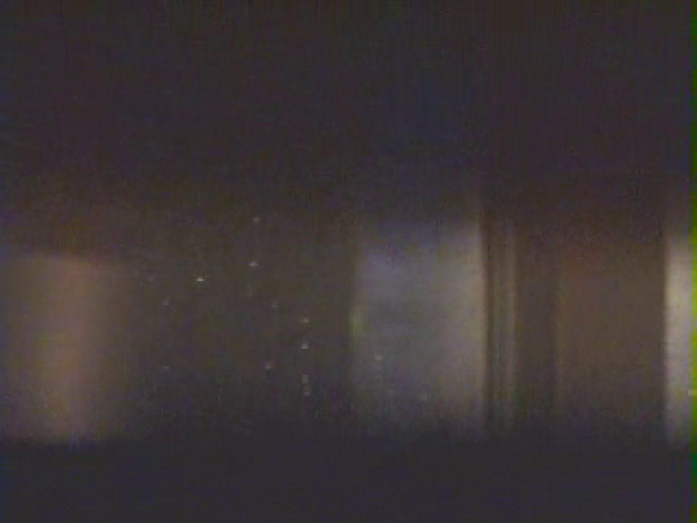 覗きの穴場 卒業旅行編03 望遠  68PIX 64