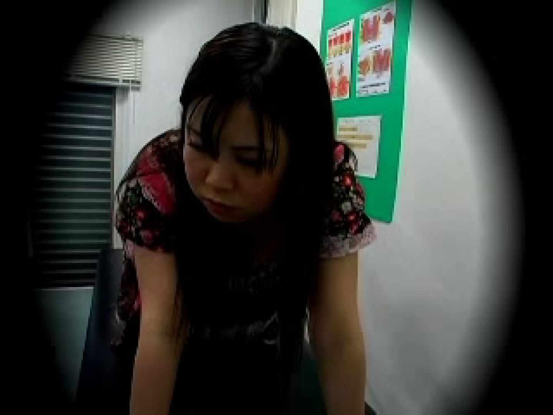 強○猥褻クリニック 肛門パァッカァ~!!Vol.6 肛門 AV無料動画キャプチャ 73PIX 4