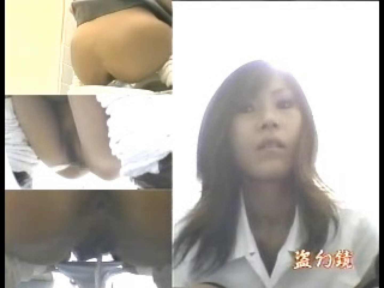 セックスアダルト動画|洗面所羞恥美女ん女子排泄編jmv-04|ピープフォックス(盗撮狐)