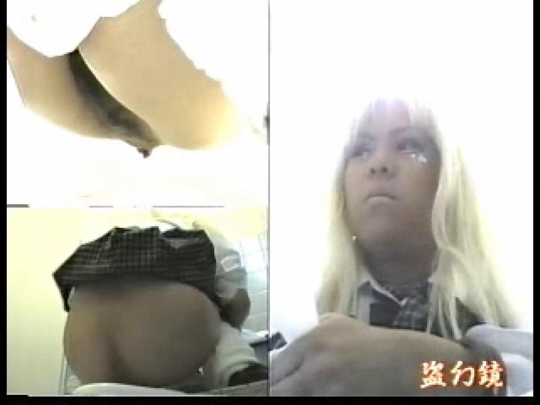 洗面所羞恥美女ん特別秘蔵版うんこスペシャル 美女ヌード天国 | 洗面所  61PIX 10