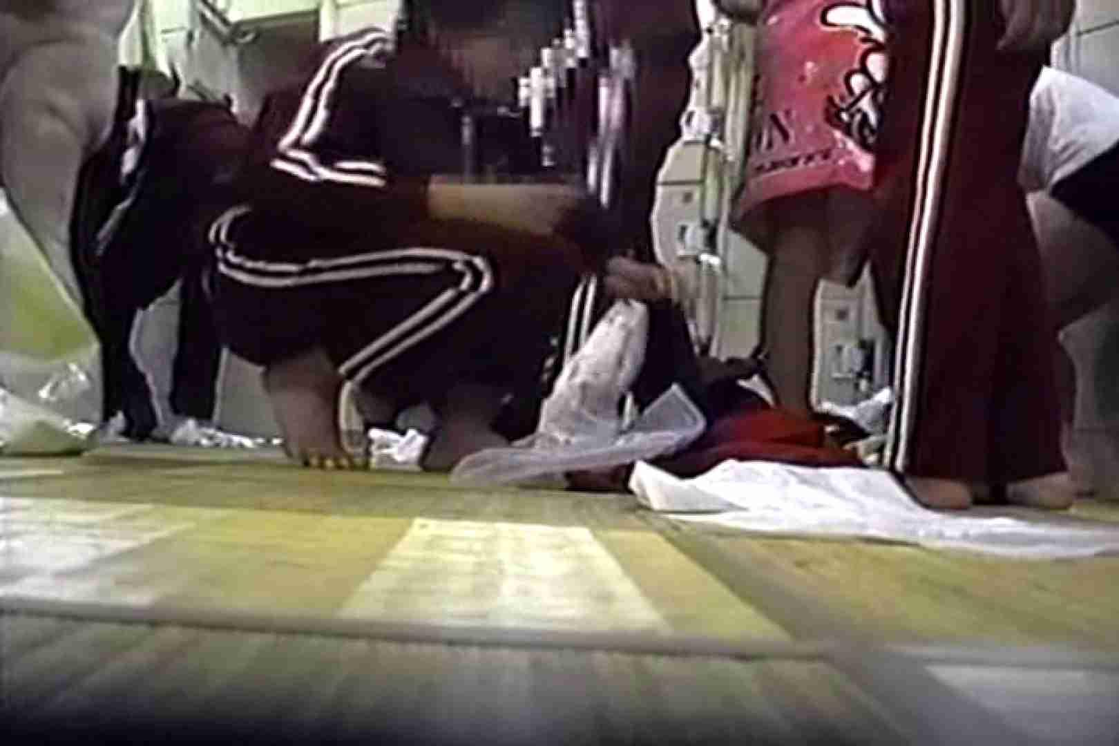 (9月21日配信停止)超・痴覚の眼 修学旅行TNK-09 乳首 おめこ無修正動画無料 87PIX 8