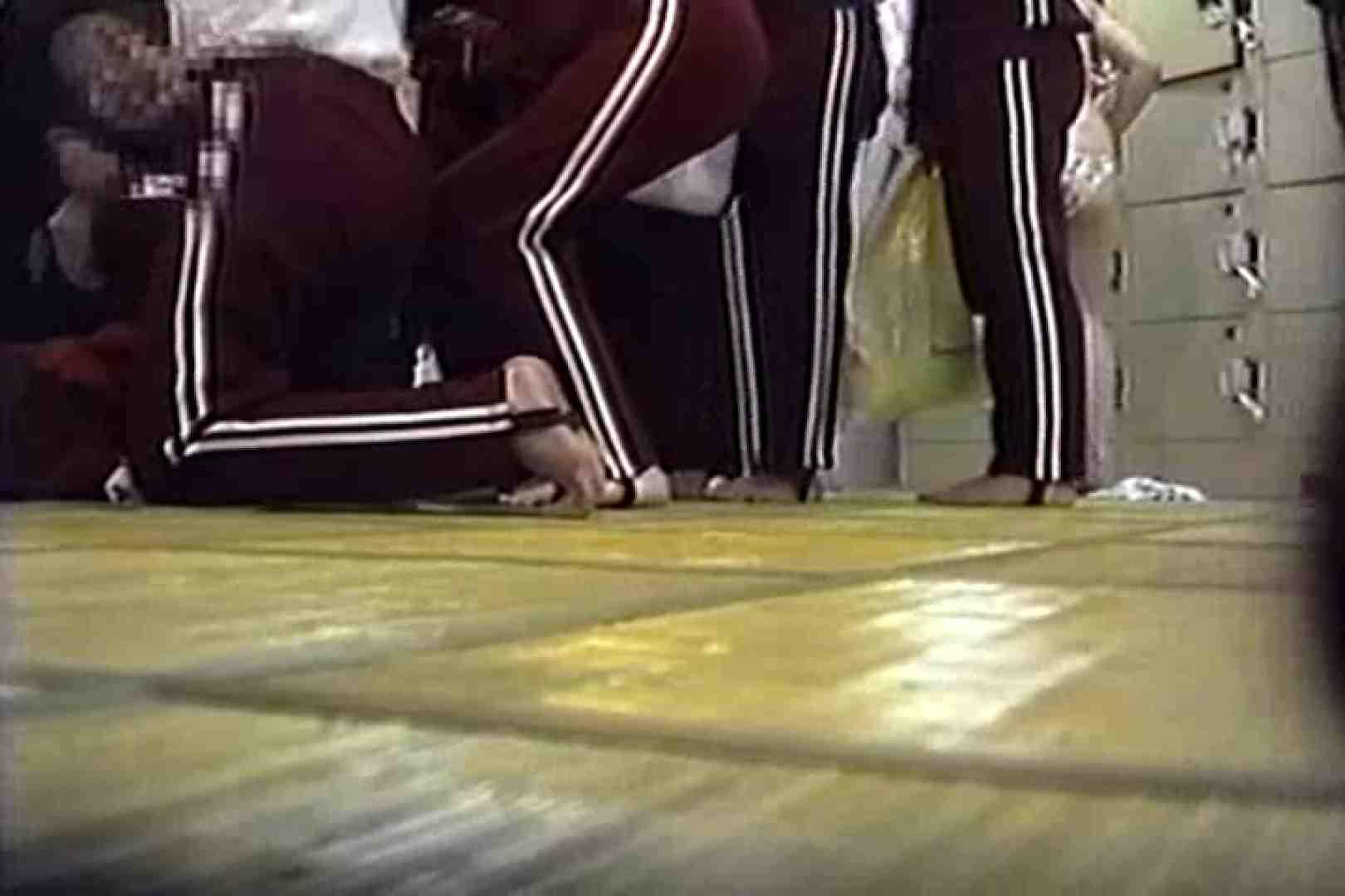 (9月21日配信停止)超・痴覚の眼 修学旅行TNK-09 乳首 おめこ無修正動画無料 87PIX 13