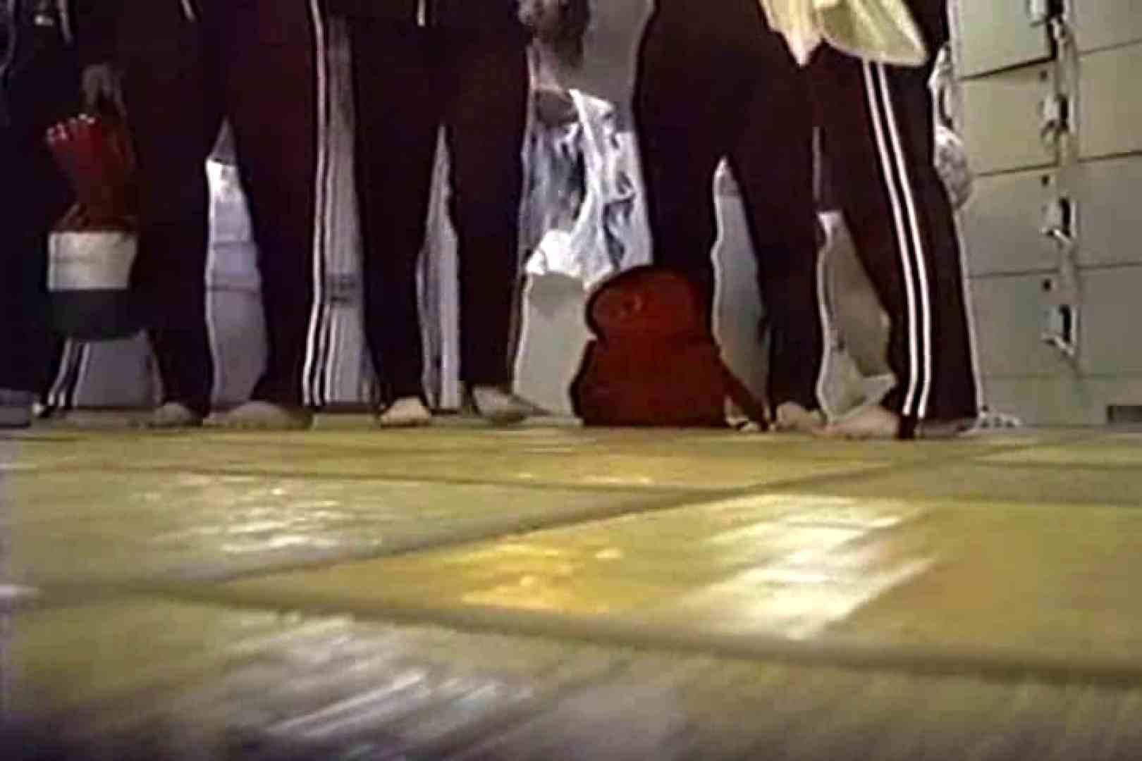 (9月21日配信停止)超・痴覚の眼 修学旅行TNK-09 盗撮 セックス画像 87PIX 17