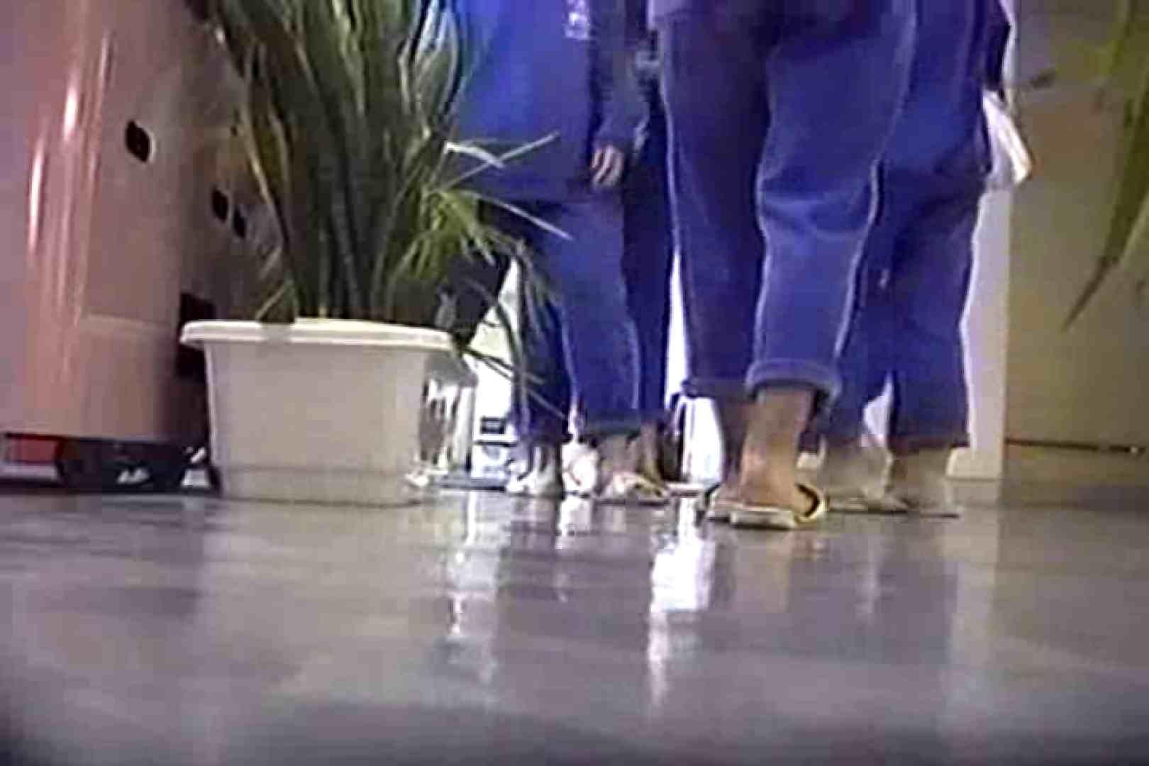 (9月21日配信停止)超・痴覚の眼 修学旅行TNK-09 脱衣所 エロ無料画像 87PIX 19