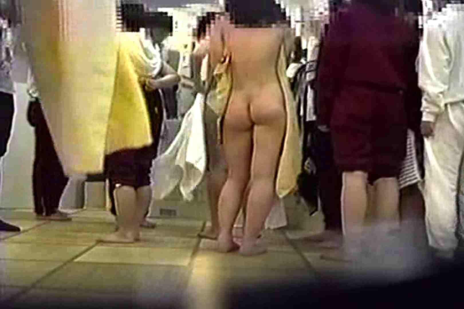 (9月21日配信停止)超・痴覚の眼 修学旅行TNK-09 脱衣所 エロ無料画像 87PIX 44