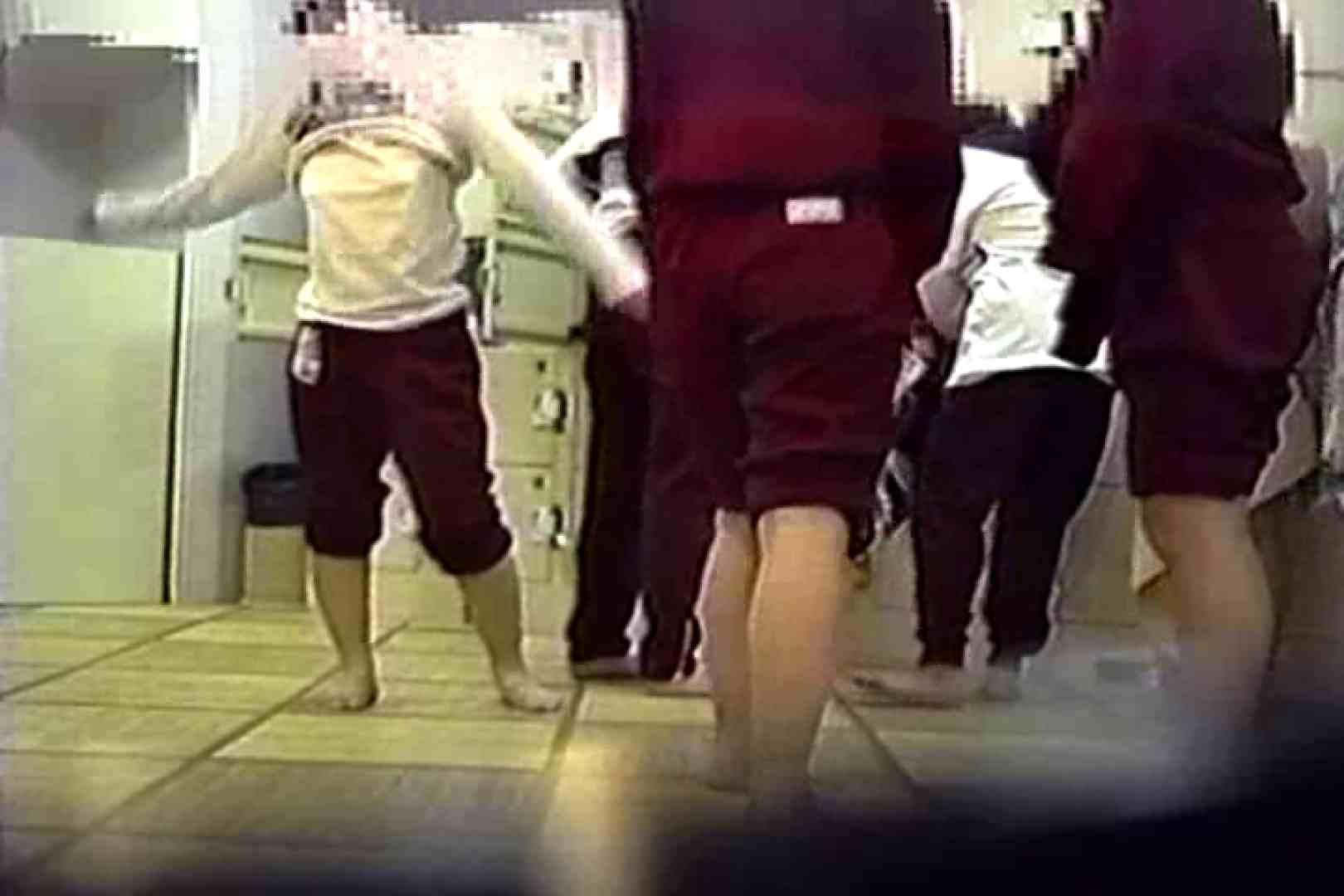 (9月21日配信停止)超・痴覚の眼 修学旅行TNK-09 盗撮 セックス画像 87PIX 47