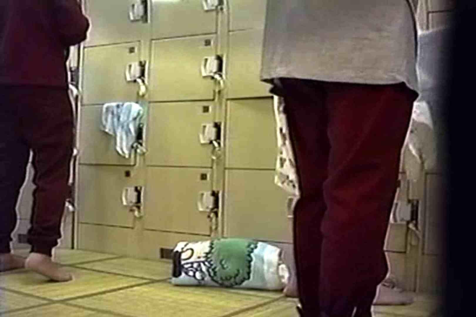 (9月21日配信停止)超・痴覚の眼 修学旅行TNK-09 脱衣所 エロ無料画像 87PIX 54