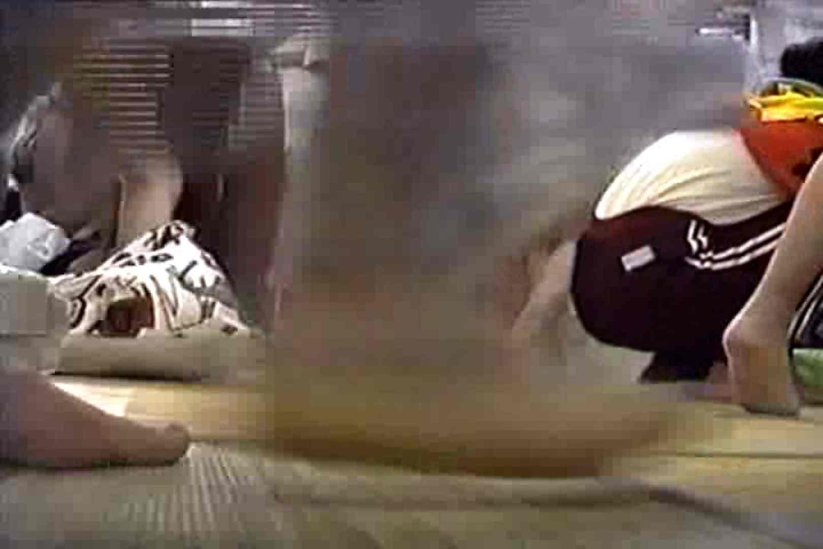 (9月21日配信停止)超・痴覚の眼 修学旅行TNK-09 乳首 おめこ無修正動画無料 87PIX 78