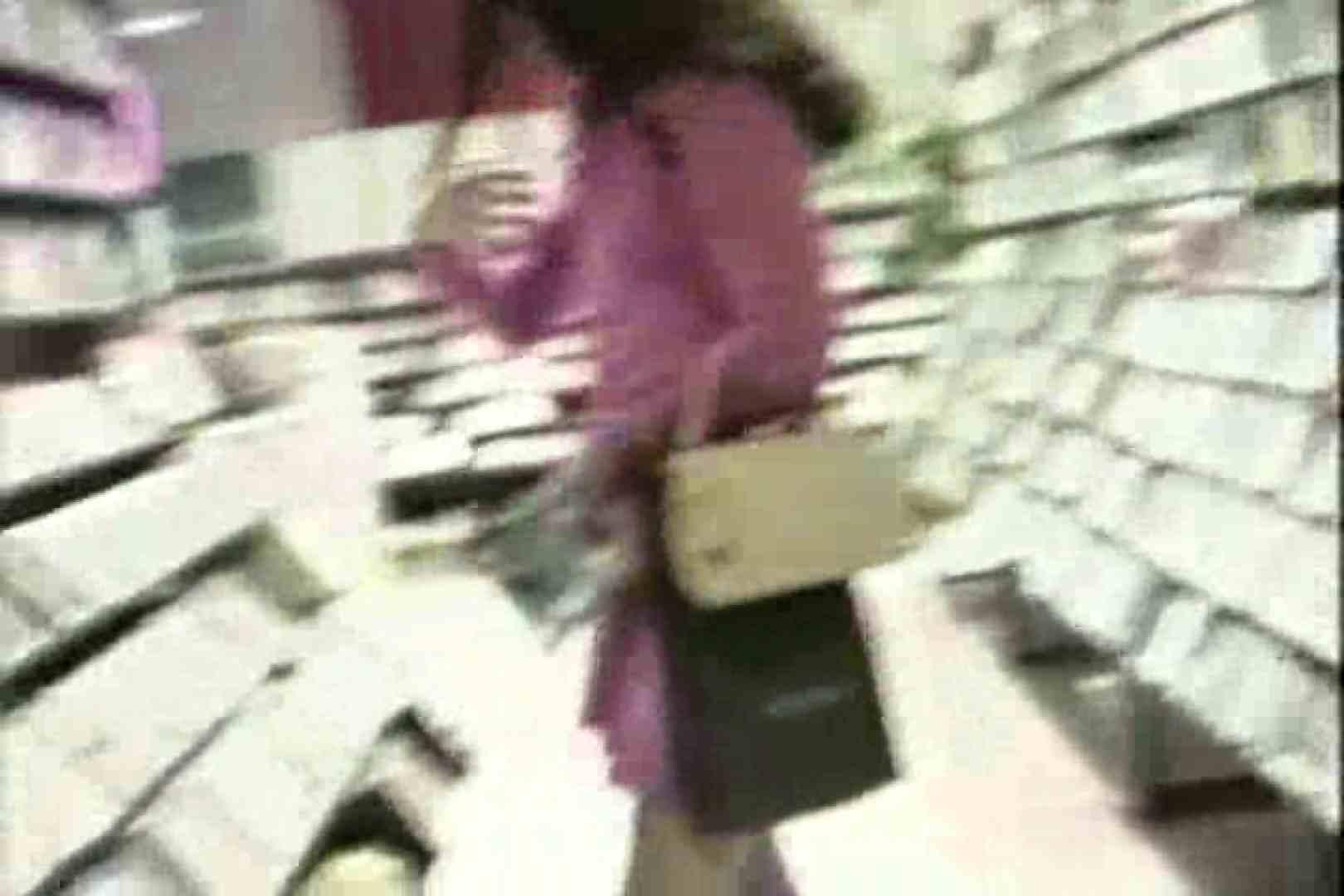 投稿盗撮 女子の下着の考察TK-043 OLヌード天国 | パンチラ  65PIX 15