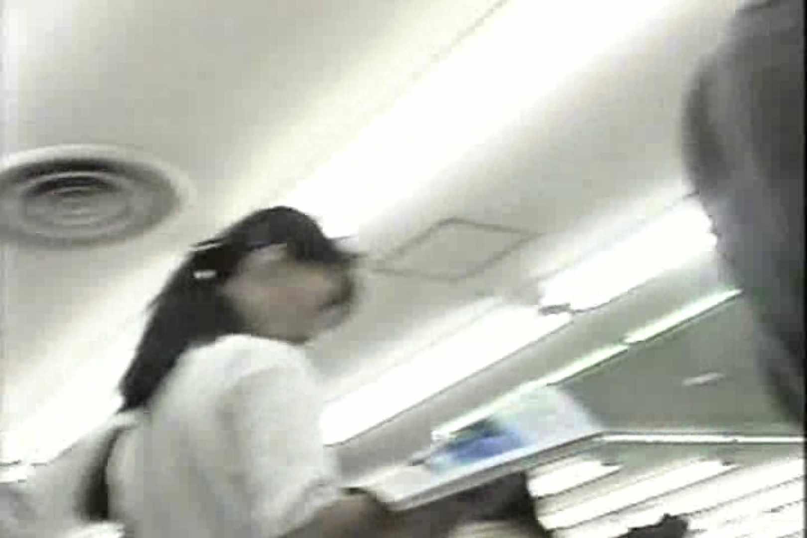 投稿盗撮 女子の下着の考察TK-043 盗撮 ワレメ動画紹介 65PIX 17