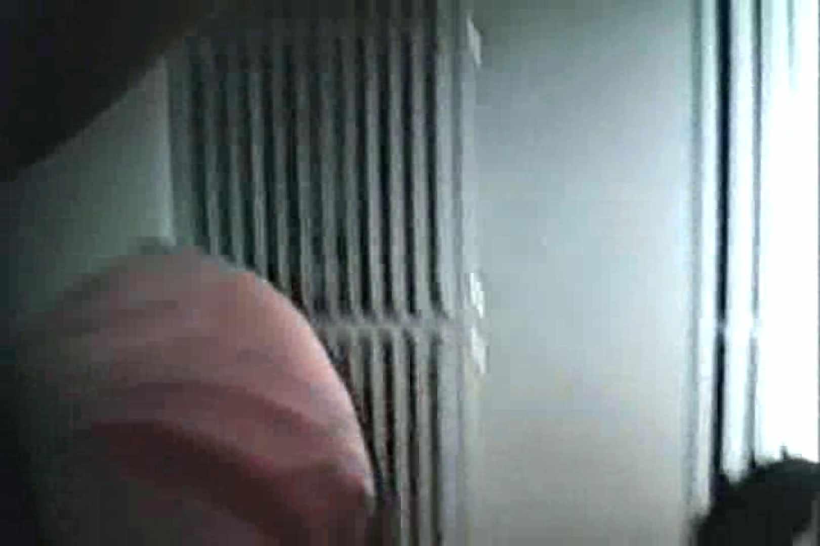 投稿盗撮 女子の下着の考察TK-043 OLヌード天国  65PIX 42