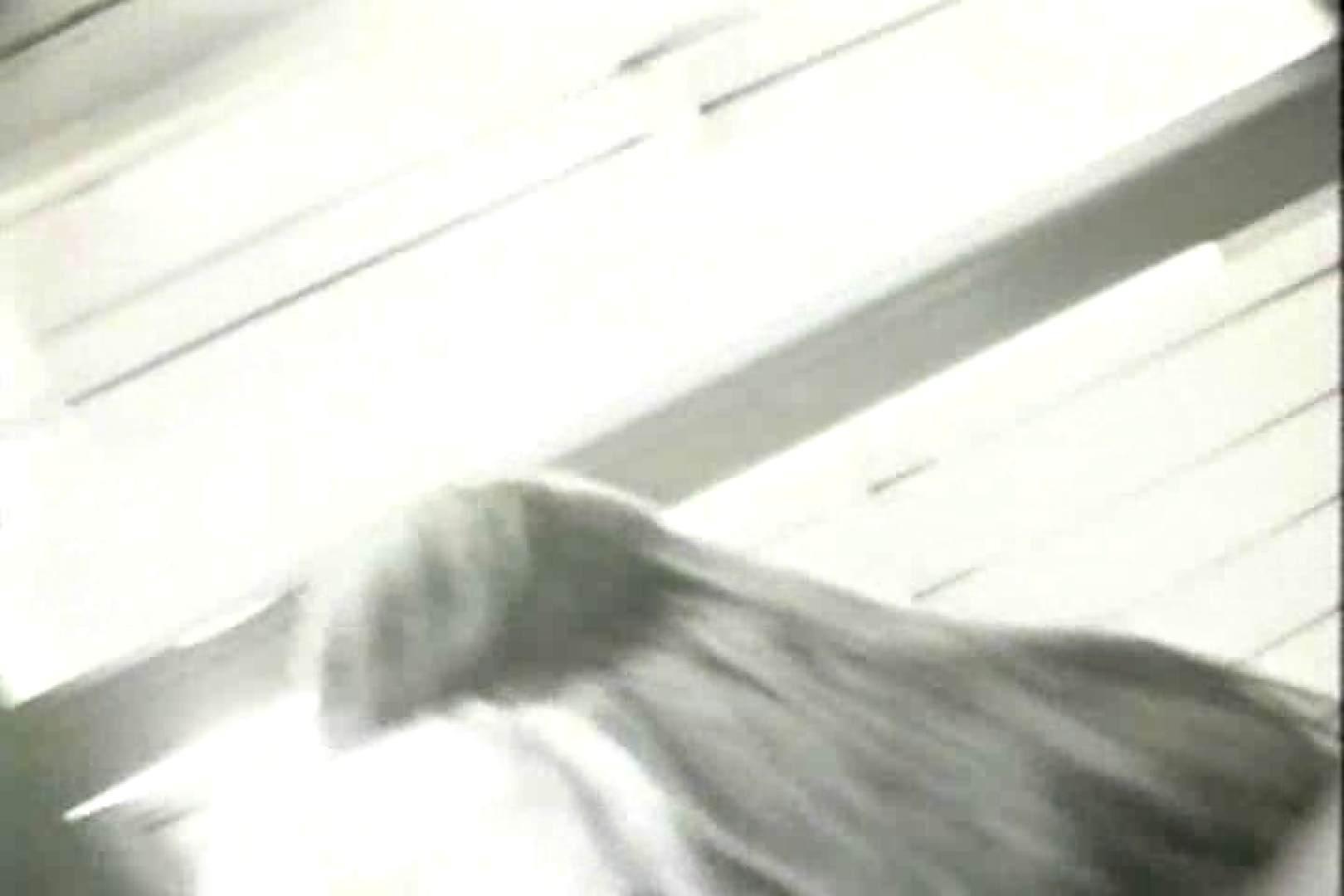 投稿盗撮 女子の下着の考察TK-043 ギャル おまんこ動画流出 65PIX 58