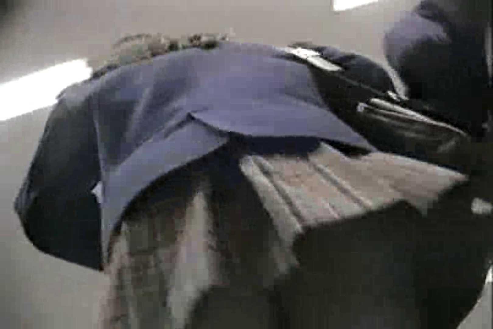 投稿盗撮 女子の下着の考察TK-043 OLヌード天国  65PIX 63