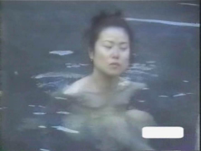 露天風呂壱 盗撮   露天風呂の女子  75PIX 3