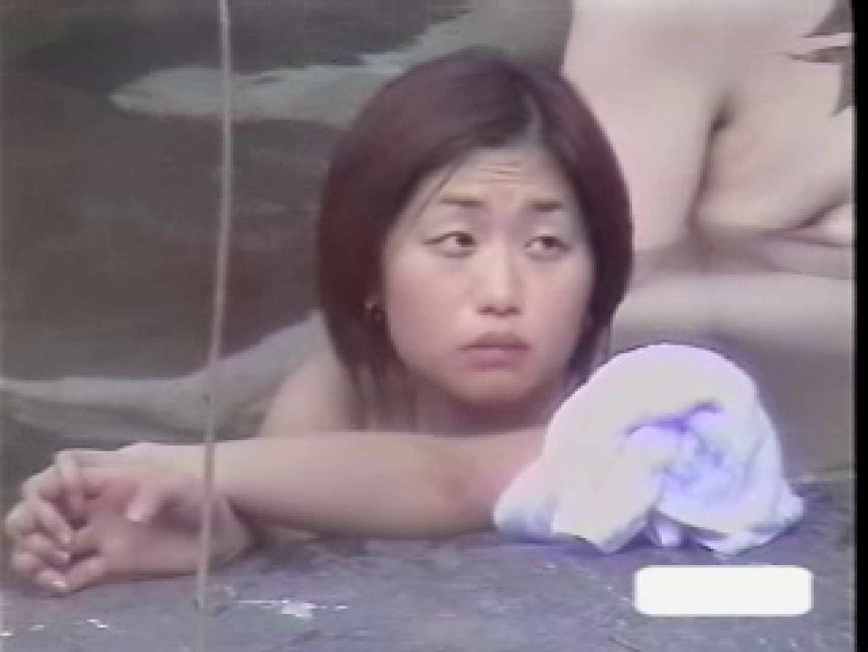露天風呂七 巨乳  60PIX 30