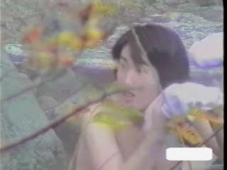 露天風呂七 巨乳  60PIX 45