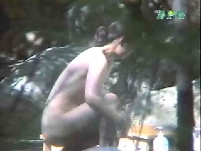 露天チン道中RTG-04 お姉さんのエッチ おめこ無修正動画無料 60PIX 58