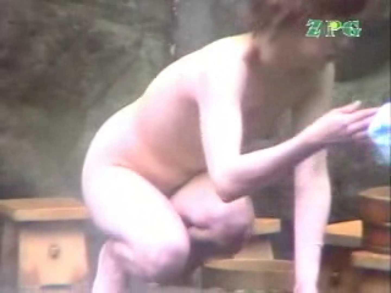 露天チン道中RTG-08 露天風呂の女子 | カップルのセックス  55PIX 13