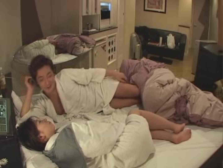歌舞伎町某ラブホテル盗撮Vol.1 ラブホテル オメコ無修正動画無料 80PIX 20