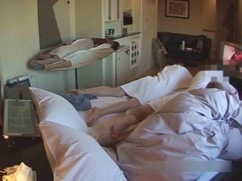 歌舞伎町某ラブホテル盗撮Vol.4 カップルのセックス セックス画像 87PIX 25
