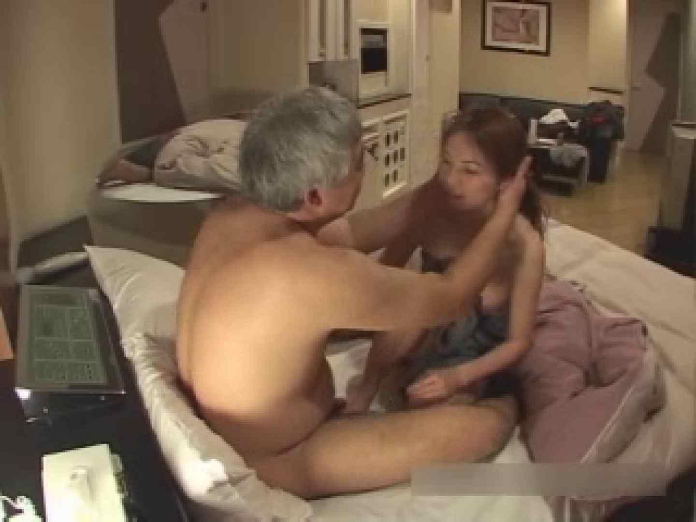 歌舞伎町某ラブホテル盗撮Vol.5 シャワー ワレメ動画紹介 92PIX 30