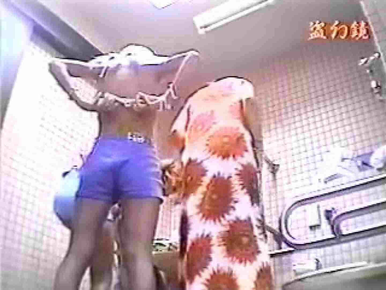 女子大生放課後生着替えHK-① 学校 のぞき動画画像 78PIX 17
