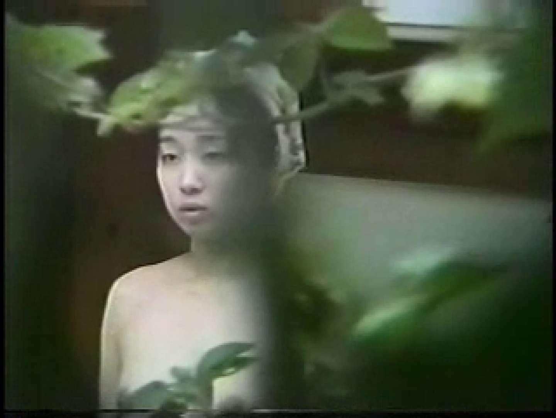 セックスアダルト動画 盗撮露天風呂 美女厳選版Vol.10 ピープフォックス(盗撮狐)