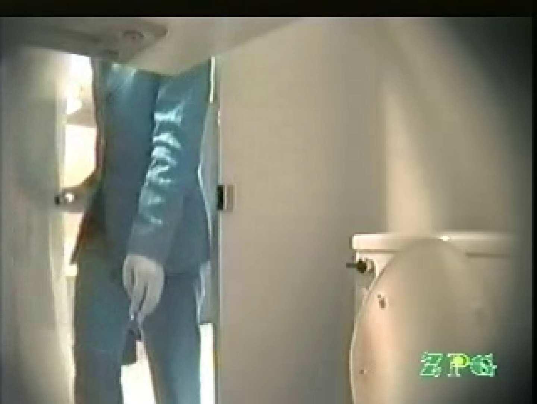 二点盗撮!カラオケBOX女子洗面所BOX-③ おまんこ | 盗撮  98PIX 9