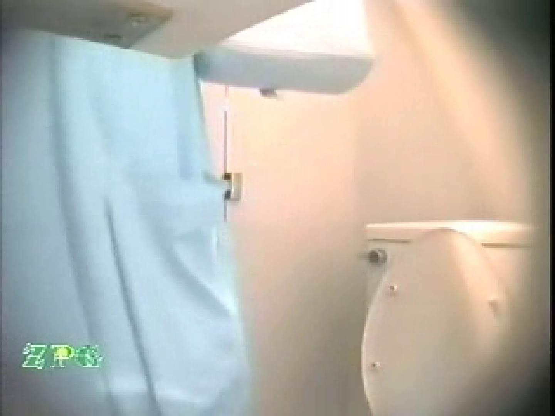 二点盗撮!カラオケBOX女子洗面所BOX-③ 洗面所 AV無料動画キャプチャ 98PIX 98