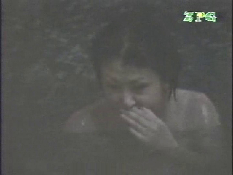 BESTof全て見せます美女達の入浴姿BBS-①-2 入浴 | 巨乳  62PIX 13