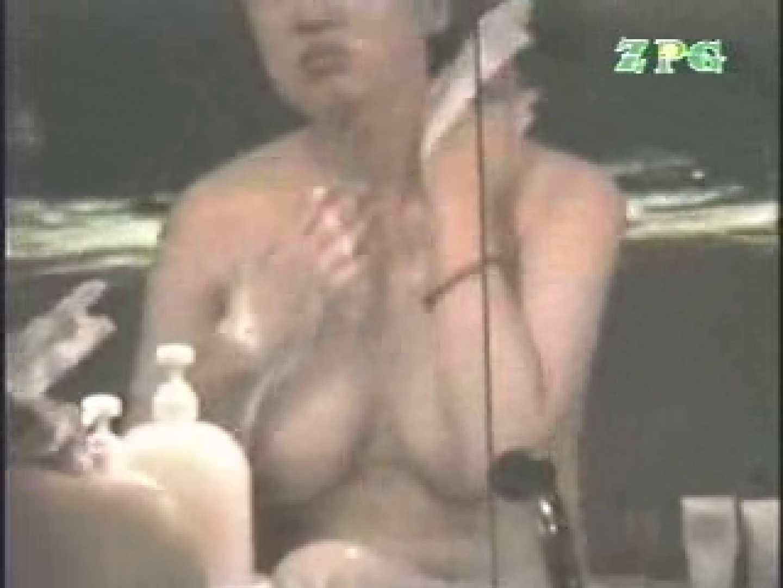 BESTof全て見せます美女達の入浴姿BBS-①-2 入浴  62PIX 18