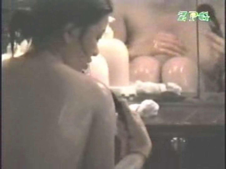 BESTof全て見せます美女達の入浴姿BBS-①-2 入浴  62PIX 21