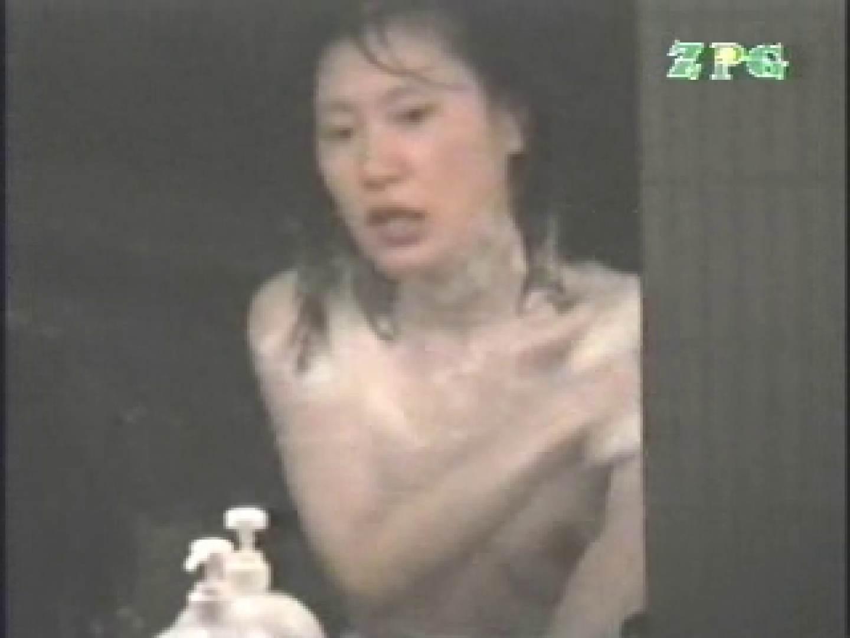 BESTof全て見せます美女達の入浴姿BBS-①-2 入浴  62PIX 24
