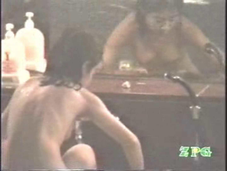 BESTof全て見せます美女達の入浴姿BBS-①-2 入浴 | 巨乳  62PIX 34