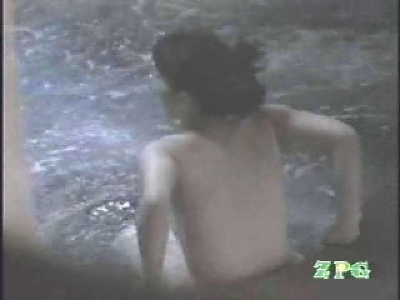 BESTof全て見せます美女達の入浴姿BBS-①-2 入浴 | 巨乳  62PIX 52