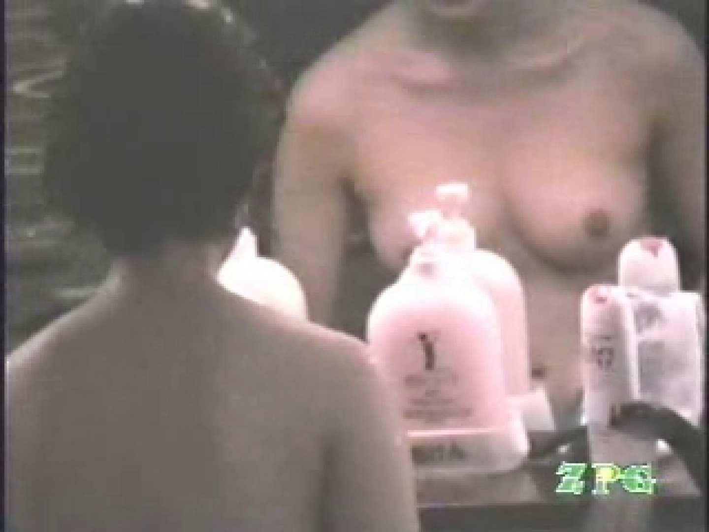 BESTof全て見せます美女達の入浴姿BBS-①-2 入浴  62PIX 54