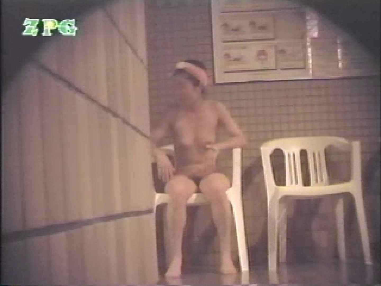 セックスアダルト動画|浴場の生嬢JCB-②|ピープフォックス(盗撮狐)
