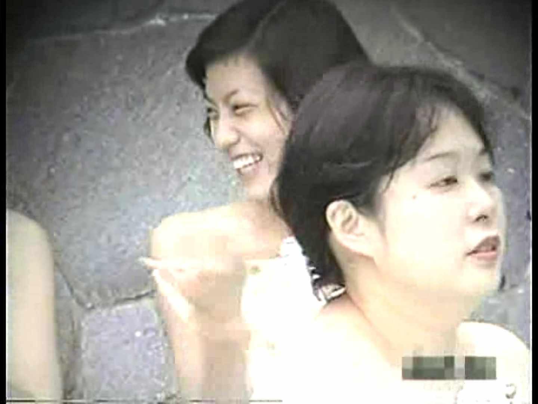 RotenNewWAVE-ONE 露天風呂の女子 | お姉さんのエッチ  67PIX 7
